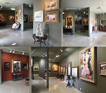 The International Guild of Realism | Art News